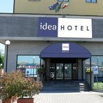 Idea Hotel Piacenza
