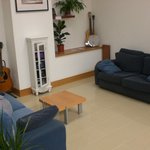 Rosses Point Guesthouse