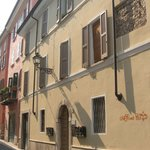 Ca' del Gando B&B