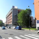 Express By Holiday Inn Turin