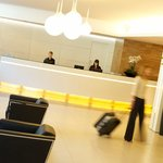 Idea Hotel Milano Watttredici