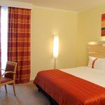 Holiday Inn Express Milan West-San Siro