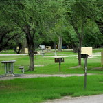 ‪Rio Grande Village Campground‬