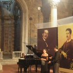 Puccini e la sua Lucca