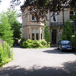 Canter Holm Bed & Breakfast