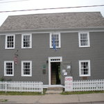 Quaker House