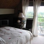 Au Chalet Bed & Breakfast