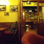 The Sulby Glen Hotel