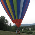 Balloons of Vermont