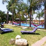 Photo of La Petrara Resort