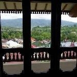 Foto de The Hills Bukittinggi Hotel & Convention