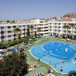 Gran Santa Ponsa Apartments