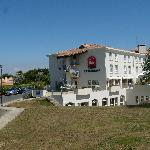 Photo de Ibis La Rochelle Chatelaillon