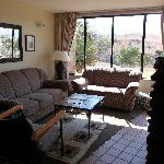 Billede af Three Cities Alpine Heath Resort