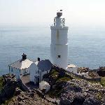 Startpoint Lighthouse
