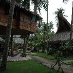 Photo of El Dorado Beach Resort