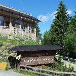 Photo of Robinson Club Schlanitzen Alm