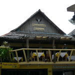 Steakhouse Boracay