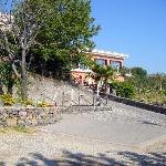Photo of Agriturismo Il Ciliegio dell'Etna