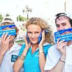 Free tours guides