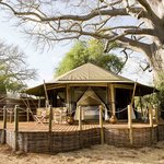 Sanctuary Swala