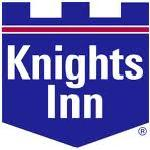 Knights Inn Newburgh