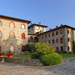 Hotel Castello Di Casiglio