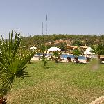 Foto di Ocakkoy Holiday Village