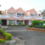  Hotel Lotus