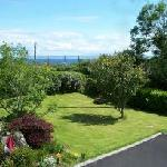 Foto de Ard Eoinin Spiddal Bed and Breakfast