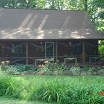 Plant's Herb Farm Bed & Breakfast