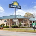 ‪Days Inn Thomaston‬