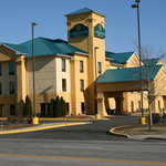 La Quinta Inn & Suites Louisville East