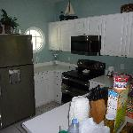 Duck Key Vacation Rentals resmi
