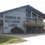 Photo de Bavarian Inn