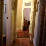 Windermere Manly Bed and Breakfast Foto