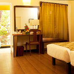 Annsun Boutique Hotels
