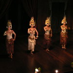 Apsara Theatre