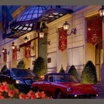 Photo of Hotel Splendide Royal Rome