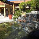 Photo de Quality Inn & Suites Mesa