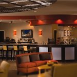 ‪Cambria Suites Fort Collins‬