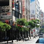  street in hamra
