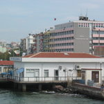 Anafartalar Hotel