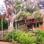 Photo of Sachamama Ecolodge