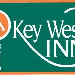 Key West Inn resmi