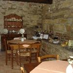 Agriturismo Pieve San Paoloの写真