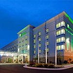 Photo of Holiday Inn SE Historic Gateway Winchester
