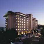 Courtyard by Marriott Sydney -North Ryde