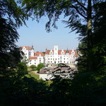 Schloss Boitzenburg