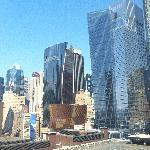 Foto de Fairfield Inn & Suites by Marriott New York Manhattan / Times Square